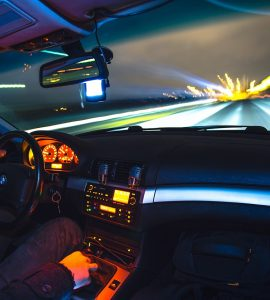השכרת רכב בפניקס אריזונה