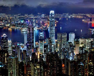 """הזמנת דולר הונג קונג בנתב""""ג"""