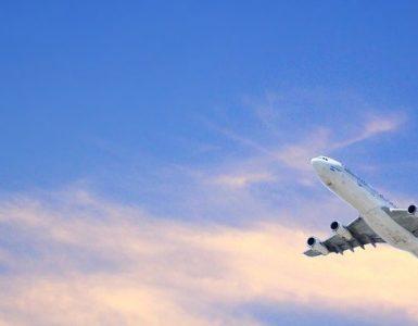טיסות לאודסה