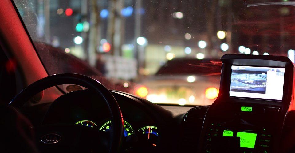 השכרת רכב באנדורה מחירים