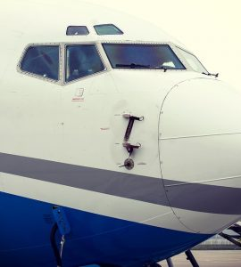 טיסות לבוקרשט רומניה