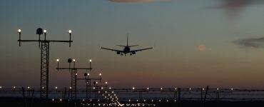 טיסות לטשקנט מחירים