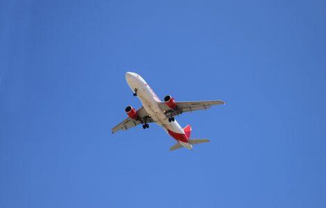 טיסות פנים ברומניה מחירים