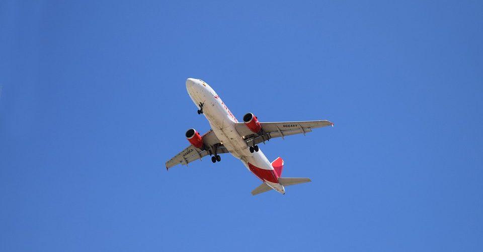 טיסות פנים במקסיקו מחירים