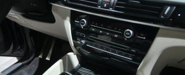 סיגישוארה רומניה השכרת רכב
