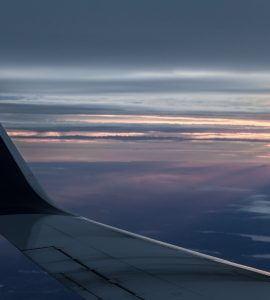 טיסות פנים בסין
