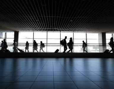 טיסות לאוסטרליה השוואת מחירים