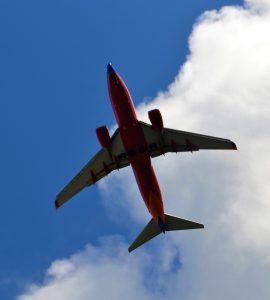 הזמנת טיסות למרוקו