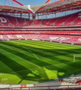 כרטיסים לליגת הכדורגל הטורקית