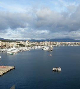 בתי מלון מומלצים בפלמה דה מיורקה למשפחות מומלצים
