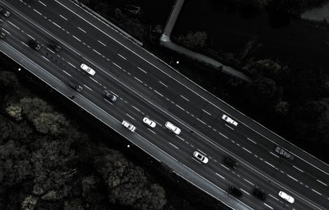 השכרת רכב ברומניה מידע כללי