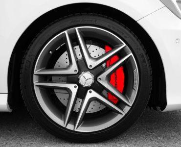 השכרת רכב במאוריציוס מחיר