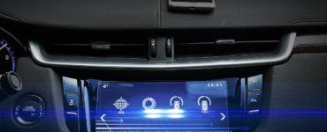 השוואת השכרת רכב לטווח ארוך בישראל