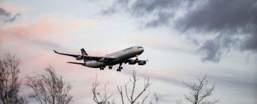 טיסות לסין