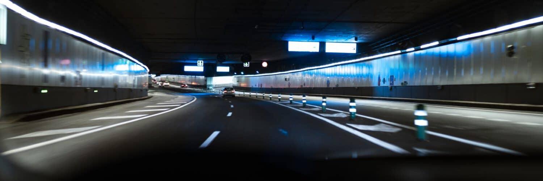 השכרת רכב ביוהנסברג דרום אפריקה