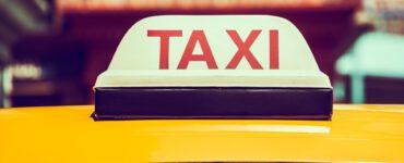 השוואת תחבורה ציבורית באיחוד האמירויות