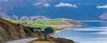 ניו זילנד - עונה מומלצת