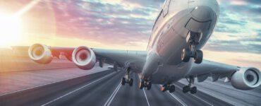 טיסות לבחריין