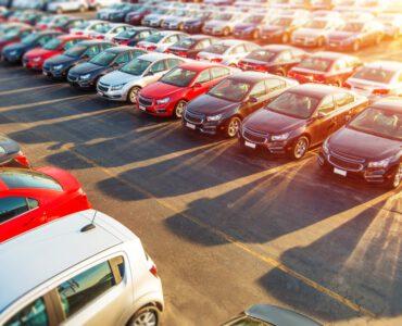 מבצעי השכרת רכב