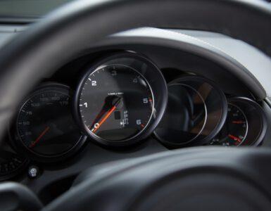 השכרת רכב בקזבלנקה מחירים