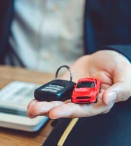 השכרת רכב מחירים