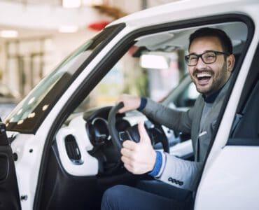 השכרת רכב במרקש מה כדאי לדעת