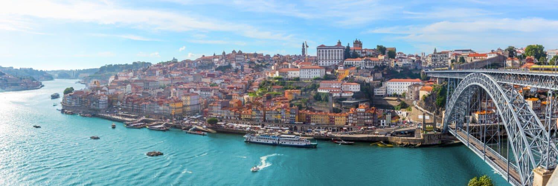 מתי כדאי לטייל בפורטוגל