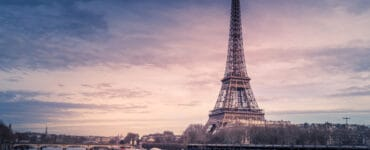 מזג האוויר בצרפת
